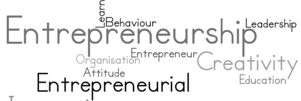 Business-Insight-Entrepreneur-by-Bill-Simmel-603x202