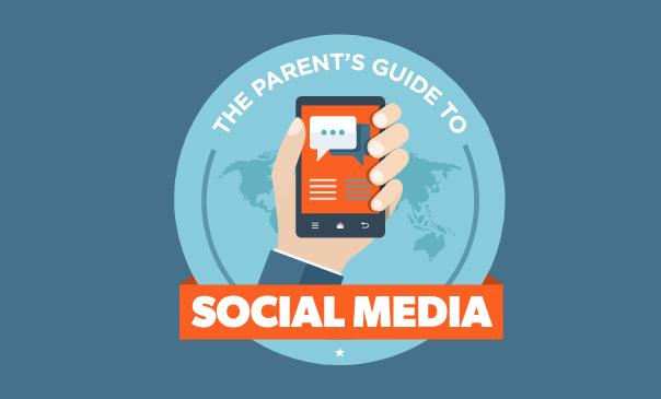 edustaff_infographic_social_media