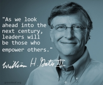 empower-others-gates-