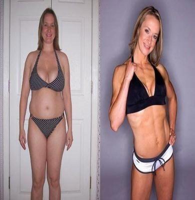 best weight loss laxative-yCPk
