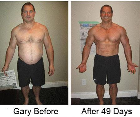 burn-the-fat-challenge-gary