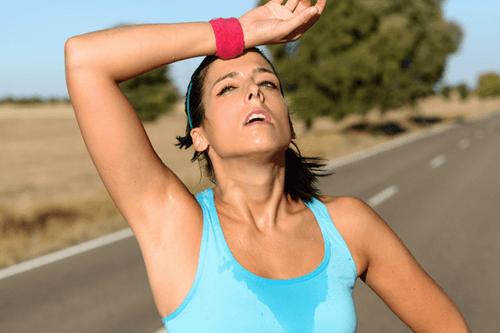 exercise-detox