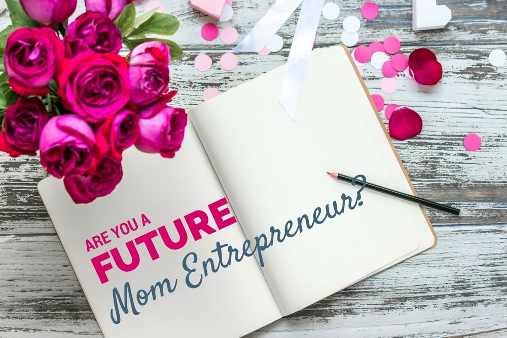 future-mom-entrepreneur-feature